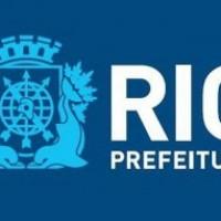 SMC-RJ seleciona projetos de oficinas culturais e artísticas: inscrições até 29/mar!