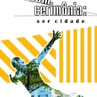 Conectivo Corpomancia apresenta intervenção final de seu projeto em antiga rodoviária de Campo Grande (MS)