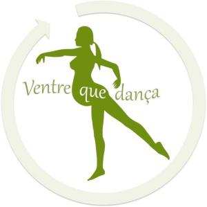 Ventre que Dança e Dinâmica Muscular: aulas começam amanhã no Rio de Janeiro