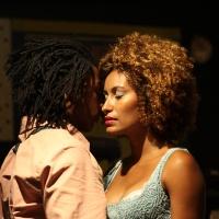 Pra ficar de olho: Cia. Os Crespos seleciona atrizes negras em São Paulo