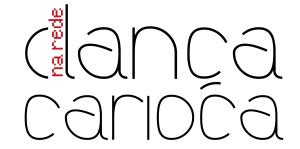 Dança Carioca na Rede