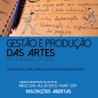 Faculdade Angel Vianna oferece cursos de pós-graduação em conscientização do movimento, terapia corporal e gestão em artes no Rio de Janeiro