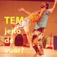 """[textos] """"Dança para crianças?"""": Gabriela Alcofra propõe reflexões a partir de espetáculo da Cia. Dani Lima (RJ)"""