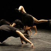 """J.Gar.Cia Dança Contemporânea segue celebrando seus 9 anos de trabalho com breve temporada de """"Imprimi Potest"""" em São Paulo"""