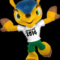 [textos] SINDDANÇA-SP divulga carta em repúdio ao voluntariado de bailarin@s na Copa 2014