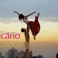 Dança e práticas corporais: festival, curso e evento agitam os próximos dias