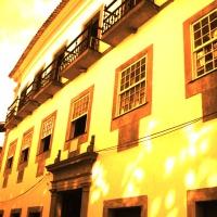 Na Bahia: FUNCEB seleciona profissionais para atuação no Centro de Formação em Artes e no Teatro Castro Alves (TCA)