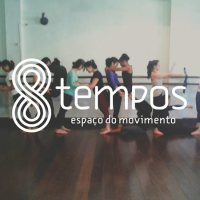 Dança indiana e dança contemporânea: espaços em Campinas (SP) e no Rio de Janeiro promovem evento e aula gratuita