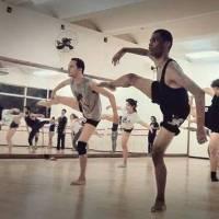 Dança na universidade: processo seletivo para docente substitut@ na UFRJ + inscrições para mestrado em Artes Cênicas na UNIRIO