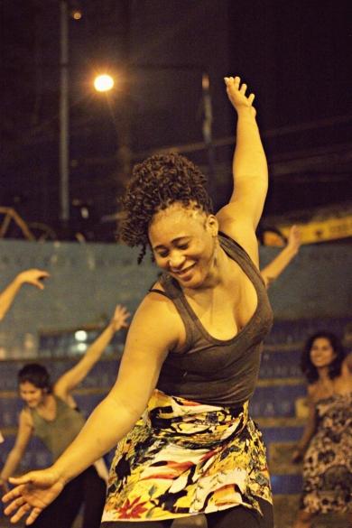 Mariama Camara [3] foto_Julius Mack