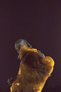 AUM Núcleo de Caos [3] foto_Julius Mack