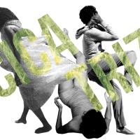 """""""Cicatriz"""": projeto ganha novo formato e apresentação única na Semana da Dança do SESC Paraty (RJ)"""