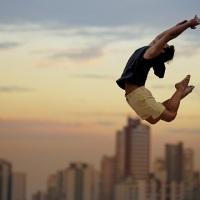 O Boticário na Dança: programa de patrocínio de projetos de dança recebe novas inscrições